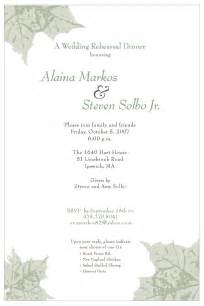 Graduation Invitation Templates Free Word by Invitation Word Templates Free Wedding Invitation