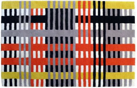 Mã Bel Albers Papenburg Shop by Anni Albers The Prints Citt 224 Stato