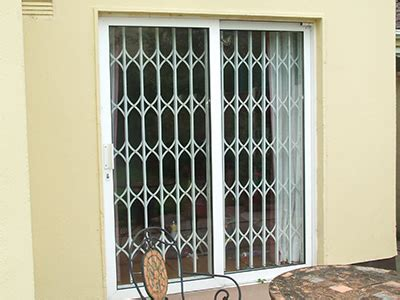 secure patio doors zentry advanced security solutions