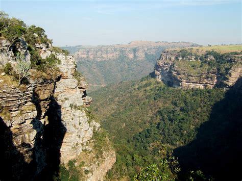 oribi gorge swing price oribi gorge nature reserve