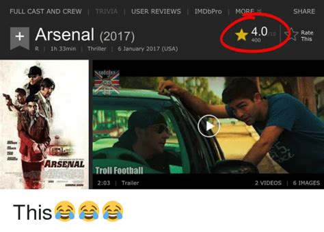 arsenal quiz 2017 25 best memes about arsenal soccer troll and trolling