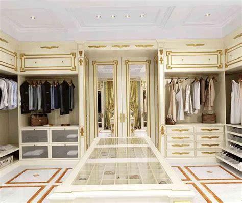 Kitchen Designs White Cabinets by Luxury Walk In Closet For Women Home Design Ideas