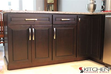 kitchen cabinets maple espresso countertops formica 17 best images about ryan home on pinterest cherries