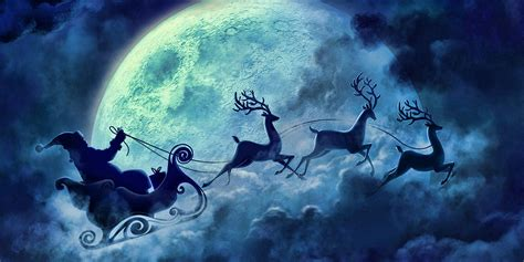 night christmas twitter cover twitter background