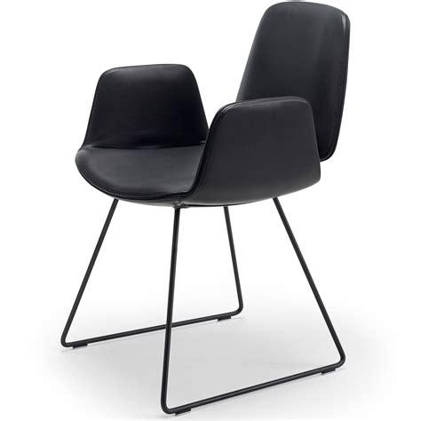 esszimmerstühle metall armlehnstuhl metall bestseller shop f 252 r m 246 bel und
