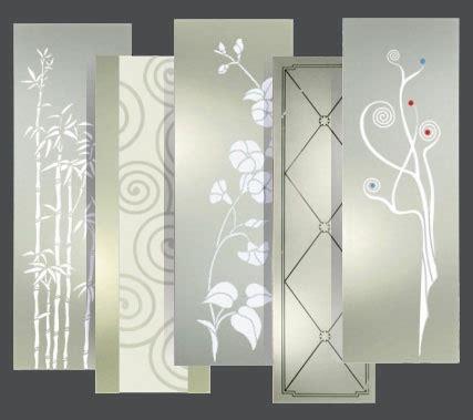 vetri decorati per porte interne porte in vetro per interni porte interne beautiful vetri
