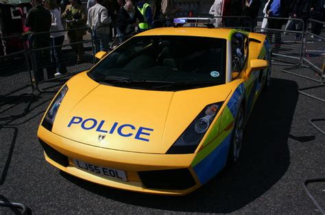 Lamborghini Recruitment The World S Finest Cars Concept Cars