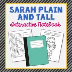 plain and book report biography interactive notebooks and the smalls on