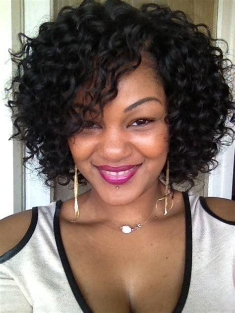 coiffure coupe gratuite modele de coiffure femme 2010