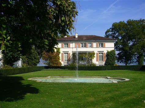 Villa Schweiz by Villa Lilienberg Schweiz Www Freizeit Bodensee