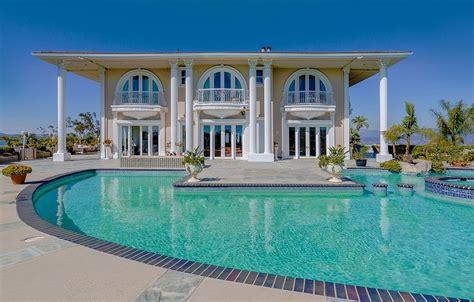 ed sheeran house update big price drop on mansion from ed sheeran video