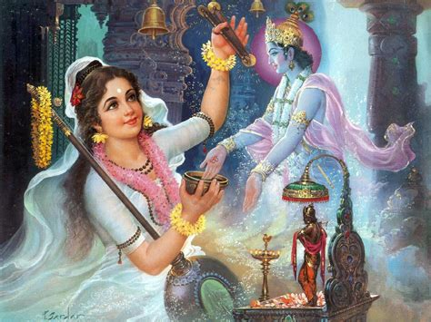 krishna god themes download free download radha krishna wallpapers