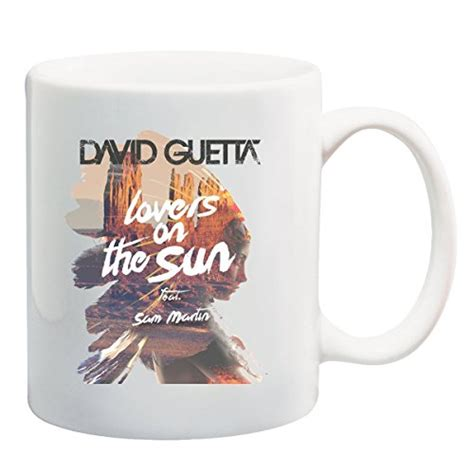 David Guetta 4 Mens T Shirt david guetta the sun t shirt mug boutique david guetta