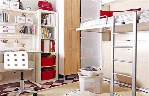 camas plegables cing camas plegables pared fotos presupuesto e imagenes