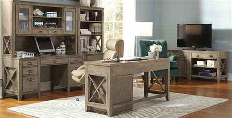 Wholesale Home Office Furniture Discount Office Furniture Indianapolis 100 Furniture Discount Furniture Indianapolis Greenwood