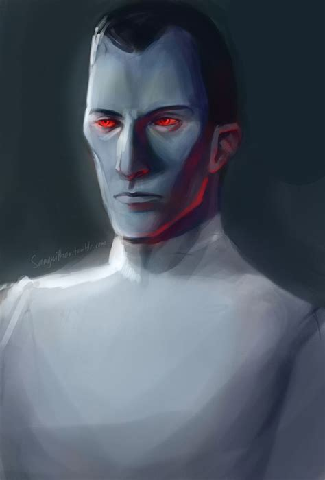 libro star wars thrawn 80 best images about grand admiral thrawn on dragon con battle on and novels