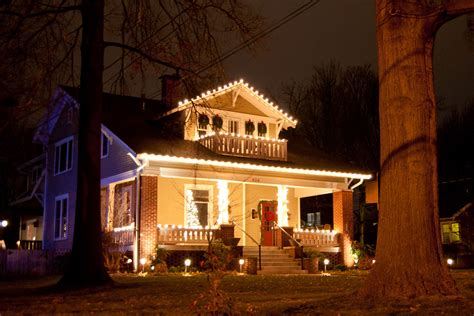decoration installers 100 outdoor decorations installers tips