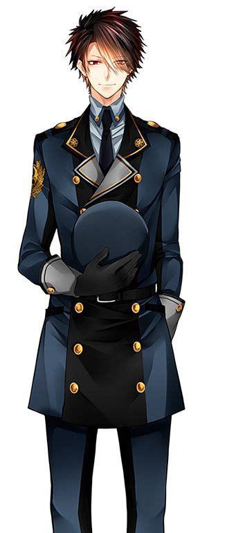 igarashi kaoru kaleido zerochan anime image board