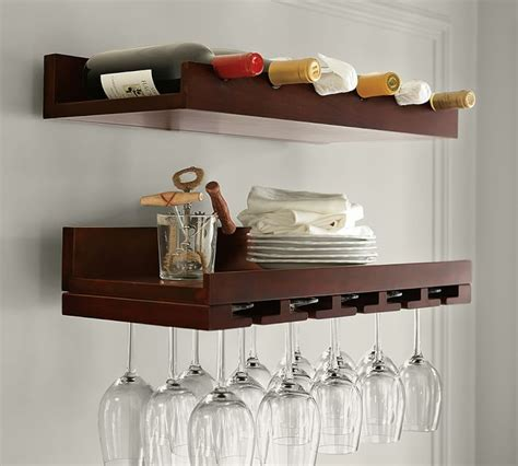 30 beautiful home bar designs furniture and decorating ideas solutions on bars for small spaces intended stylish house
