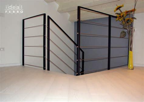 cavi acciaio arredamento con cavi acciaio home design e ispirazione mobili