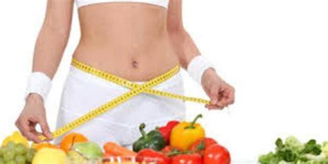 diet sehat  turunkan berat badan ampuh