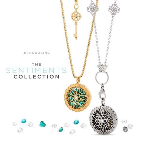 Origami Owl Collection - 1000 images about origami owl on origami