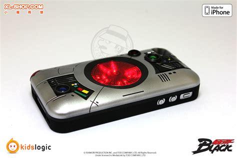 Casing Iphone X Kamen Rider 3 Hardcase Custom Cover kidslogic i phone4 4s 007 3d kamen rider black