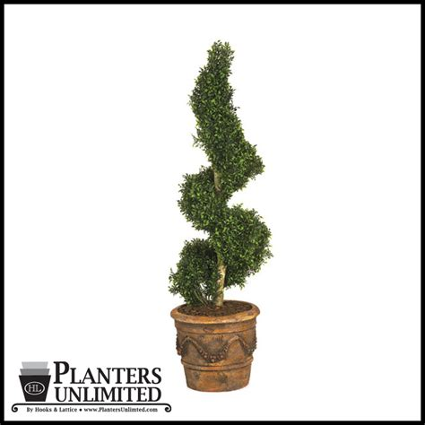 topiary trees artificial outdoor outdoor artificial topiaries topiaries artificial