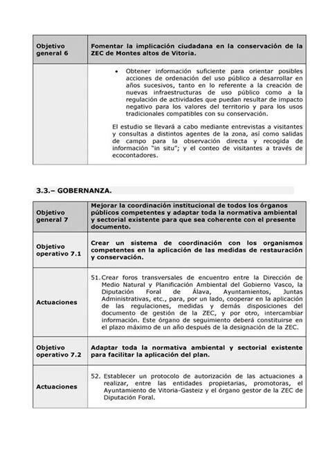 decreto foral 2721998 de 21 de septiembre por el que se decreto 148 2015 de 21 de julio por el que se designa