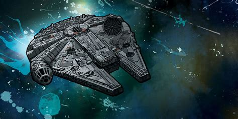 Lego Star Wars Wall Murals acme archives launches quot join the alliance quot digital artist