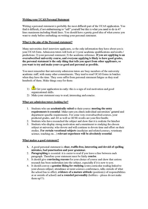 best personal statements essay writing help writing application essays
