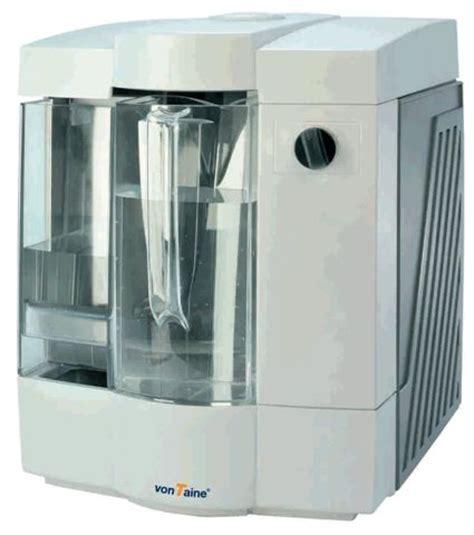 acqua depurata in casa depuratore domestico ad osmosi inversa vontaine s