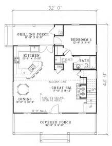 Small Homes Under 1000 Sq Ft by Small House Plans Under 1000 Sq Ft With Porches Joy
