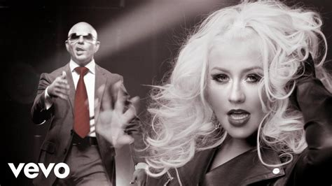 download mp3 feel this moment pitbull christina aguilera pitbull feel this moment ft christina aguilera youtube