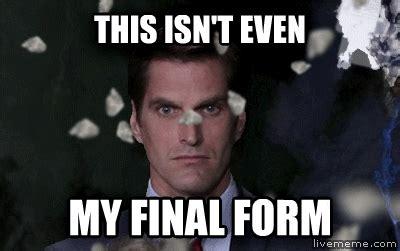 Josh Romney Meme - livememe com menacing josh romney