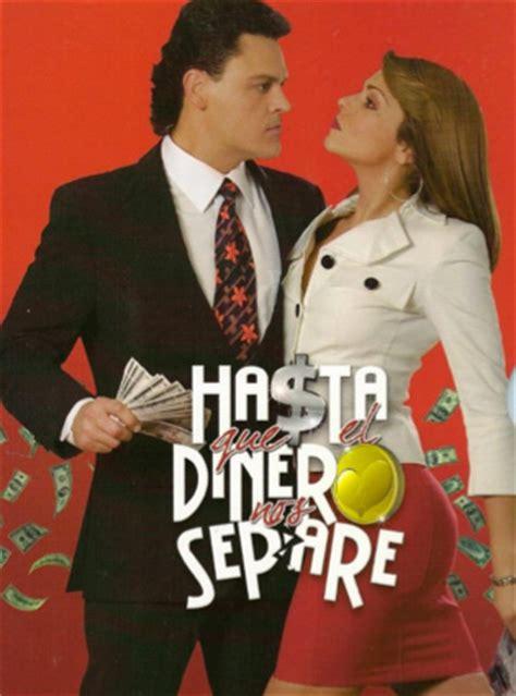episodios de la telenovela hasta que la plata nos separe capitulos de hasta que la plata nos separe telenovela