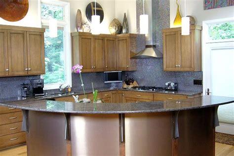 diy kitchen remodel ideas simple diy kitchen remodel