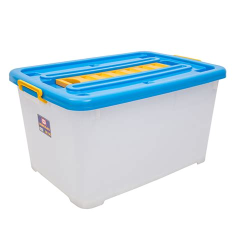 Dijamin Box Kontainer Container 5 Liter Serbaguna Shinpo sip 119h cb 150 shinpo