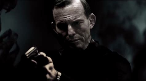 themes by james mashup this auspol meets james bond mashup is thoroughly