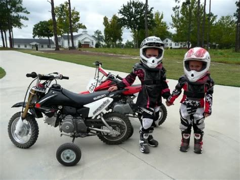 childs motocross gear we review youth dirt bike helmet safety