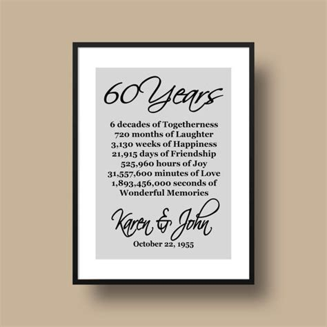 30th Wedding Anniversary Vacation Ideas by 30th Wedding Anniversary Gift Ideas For Gift Ftempo