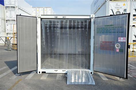 cortina floor l 72 container sa container mar 237 timo para armazenagem e