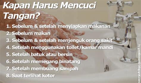 gentleman     mencuci tangan