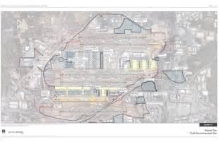 atlanta plan source atlanta plan source home plans 2017 2018 cars reviews
