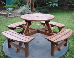 Cheap Backyard Furniture Cheap Garden Furniture Aaronpope