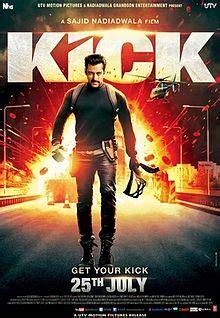 film online kick kick 2014 full hindi movie watch online hd