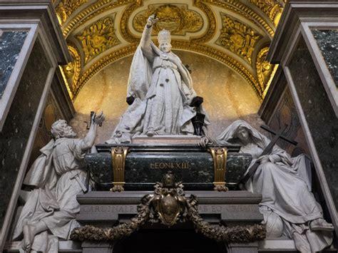 san pietro roma interno san pietro e le basiliche papali di roma 3d foto sky e