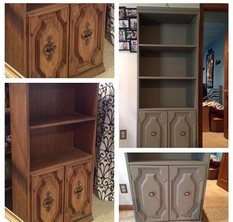chalk paint ideas before and after sloan chalk paint before afters rayome
