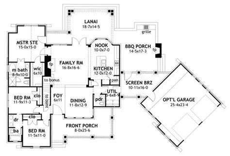 corner lot floor plans house designs for corner lots home design and style