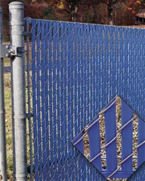 pexco fence slats bottom locking slats